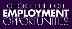 employment-opportunities-2