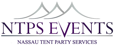 Nassau Tent and Party Services